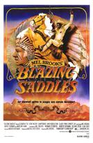 Blazing Saddles showtimes and tickets