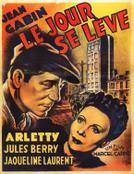 Le Jour Se Lève showtimes and tickets