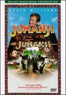 Jumanji showtimes and tickets