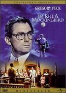 To Kill a Mockingbird showtimes and tickets