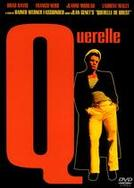 Querelle showtimes and tickets