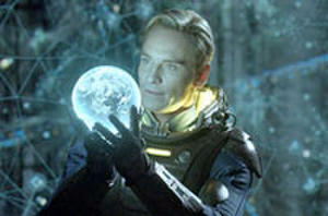 Daily Recap: 'Prometheus', 'Snow White and the Huntsman', 'American Reunion' and 'Ted' Sequels Move Forward
