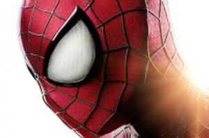 Listen: Is Spider-Man Building His Own 'Avengers'-Type Franchise?