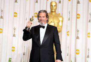 Spotlight On: 'The Giver's' Jeff Bridges
