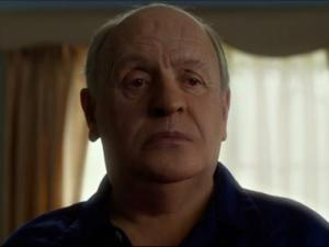 Hitchcock (Uk Trailer 3)