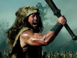 Hercules: Extended Cut