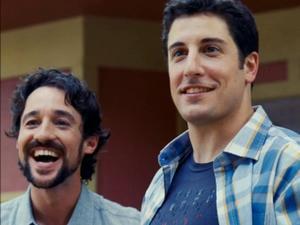 American Reunion (Trailer 1)