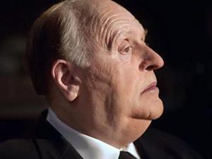 Exclusive: Hitchcock - Remembering Hitchcock Featurette