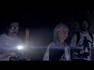 Exclusive Webisode: Insidious: Chapter 2 - Spectral Sightings, Part 2