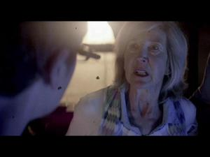 Exclusive Webisode: Insidious: Chapter 2 - Spectral Sightings, Part 3