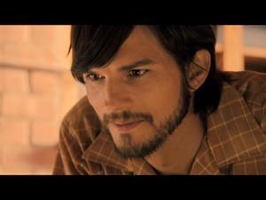 Exclusive: Jobs - American Legend Trailer