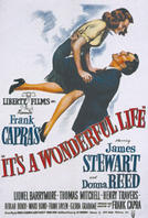 It's a Wonderful Life showtimes and tickets