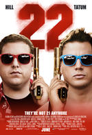22 Jump Street showtimes and tickets