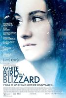 White Bird in a Blizzard showtimes and tickets