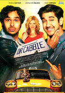 Dr. Cabbie showtimes and tickets
