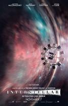 INTERSTELLAR:IMAX 70MM FILM showtimes and tickets