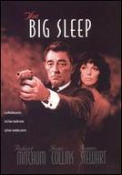 The Big Sleep showtimes and tickets