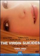 The Virgin Suicides showtimes and tickets