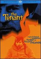 The Tenant (1976) showtimes and tickets