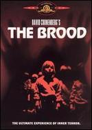 The Brood showtimes and tickets