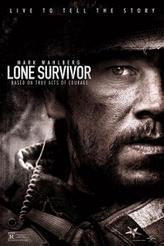 Lone Survivor showtimes and tickets