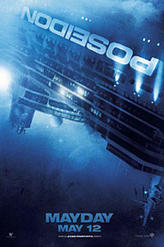Poseidon showtimes and tickets