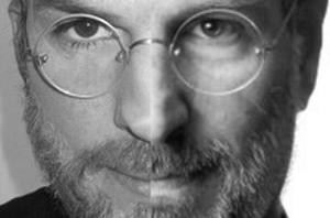 Who Was Steve Jobs? Check Out This Cool Interactive Timeline