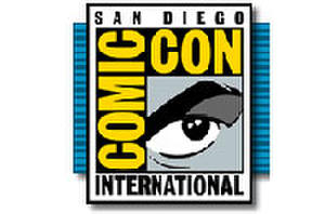 The Five: Hottest Events at San Diego Comic-Con 2010