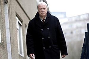 Day 12: 'Harry Brown'