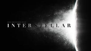 New 'Interstellar' Trailer Will Steal Your Heart to Another Galaxy