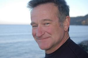 R.I.P. Robin Williams: See Our Video Tribute to the Comedy Legend