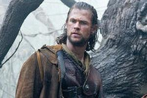 'Snow White and the Huntsman' Sequel Fast-Tracked: What Should Happen Next?