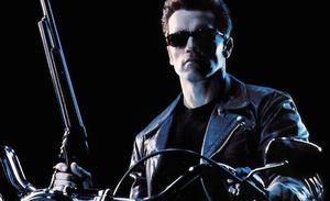 What Is Your Favorite Arnold Schwarzenegger Movie?