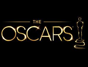 See the Full List of 2014 Oscar Winners