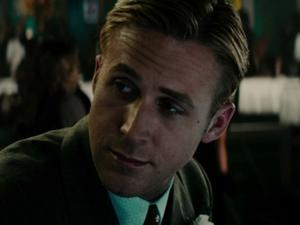 Gangster Squad (Uk)