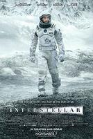 Interstellar showtimes and tickets