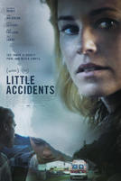Little Accidents showtimes and tickets