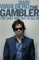 The Gambler showtimes and tickets