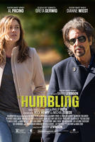 The Humbling showtimes and tickets