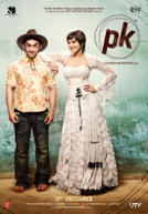 PK showtimes and tickets