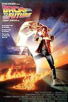 Back to the Future showtimes and tickets
