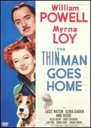 The Thin Man Goes Home showtimes and tickets
