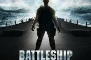 You Rate the New Releases: 'Battleship,' 'What to Expect When You're Expecting' and 'The Dictator'