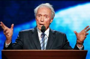 Clint Eastwood's 5 Most Memorable Performances (and No, the RNC Doesn't Count)