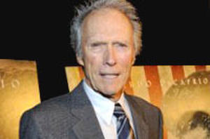 Say it Ain't So! Clint Eastwood, Family Set to Star in E! Reality Series