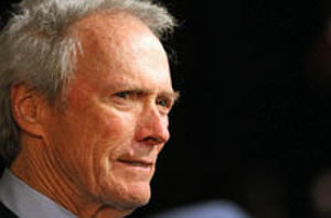 Clint Eastwood Considering Return to Acting in Baseball Drama