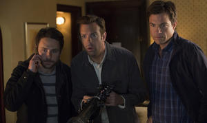 How to Deal with Horrible Bosses, According to the Movies