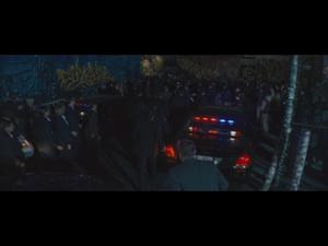 Now You See Me (Trailer 2)
