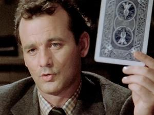 Ultimate Bill Murray Movie Mash-Up