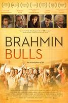 Brahmin Bulls showtimes and tickets